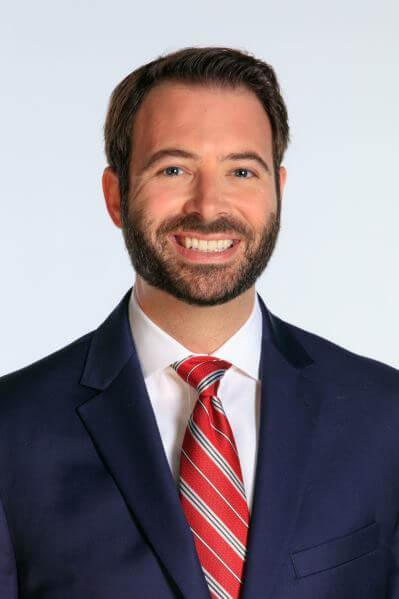 Jonathan N. Bruntrager