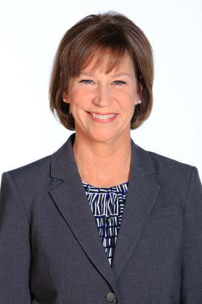 Mary L. Bruntrager